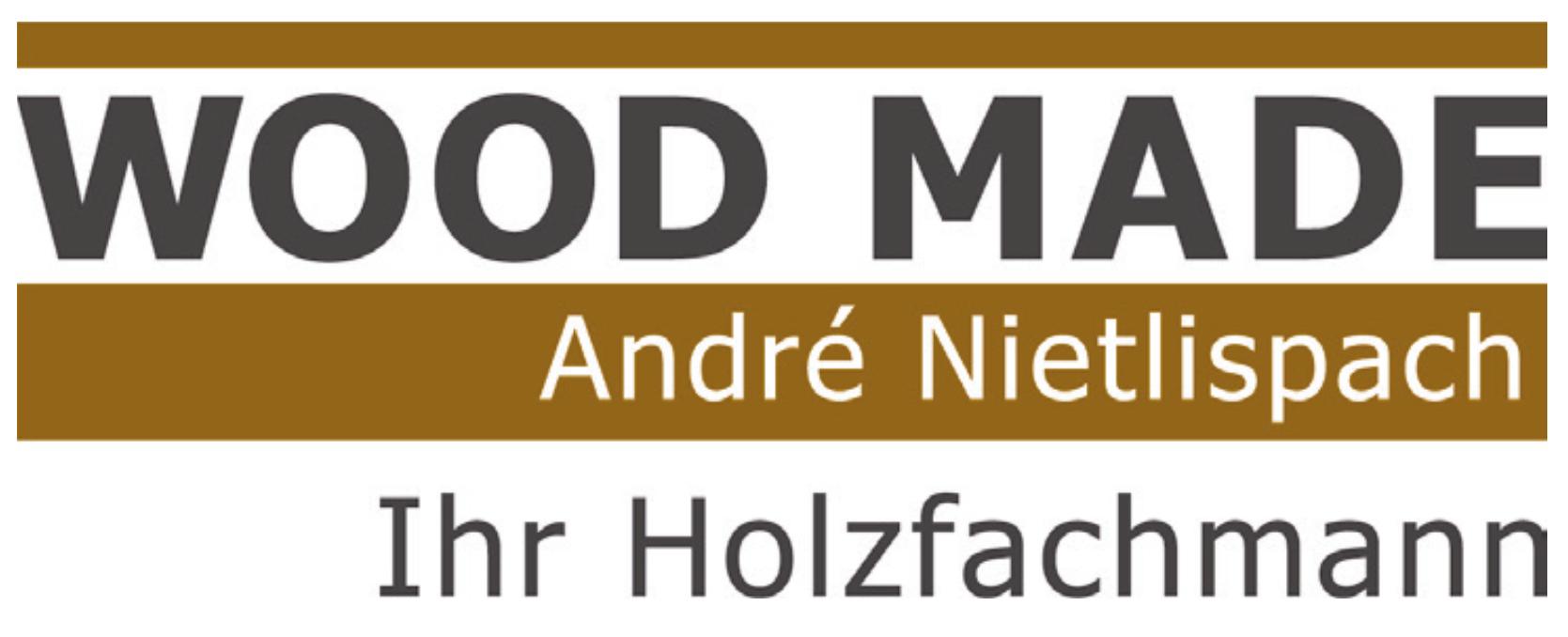 WOODMADE.CH